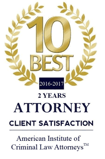 10 Best Lawyers